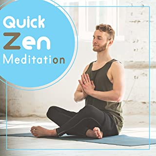 Bliss: State of Meditation