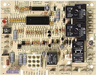 Best Goodman B1809913S Board Review