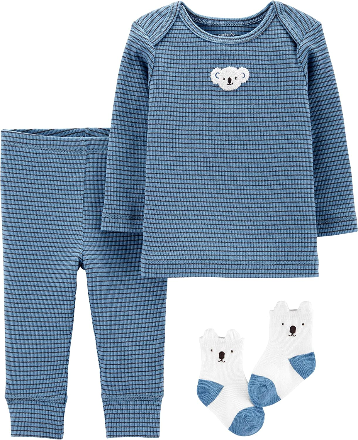 Carter's baby-boys Outfit
