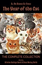 The Year of the Cat: The Complete Collection