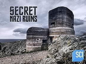 Best nazi secret service Reviews