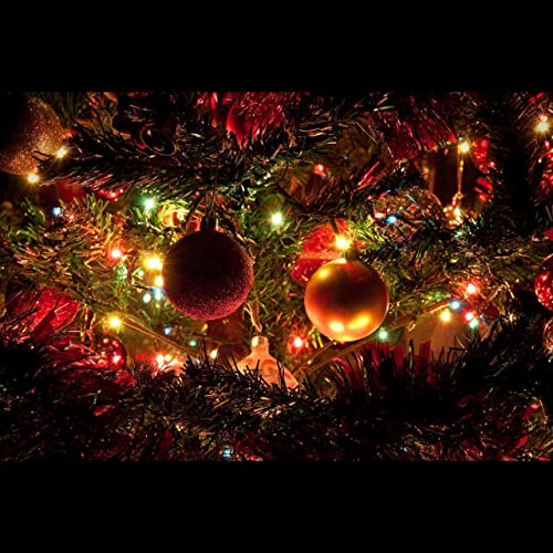 Christmas Canon.Christmas Canon Instrumental Piano By Brian Sladek On