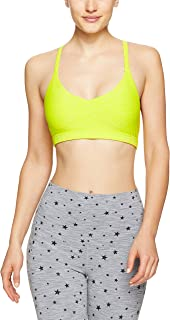 Lorna Jane Women Extraordinary Yoga Bra