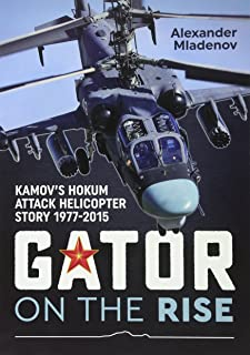 Best kamov attack helicopter Reviews
