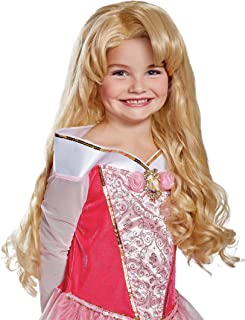 Best aurora wig child Reviews