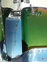 Best peterbilt 379 fender trim Reviews