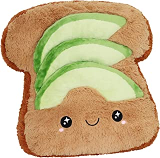 Squishable / Comfort Food Avocado Toast - 15