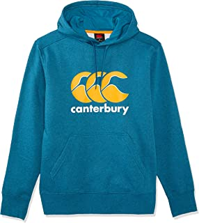 canterbury Men's Anchor Hoody