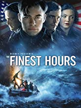 Best the coast guard full movie Reviews