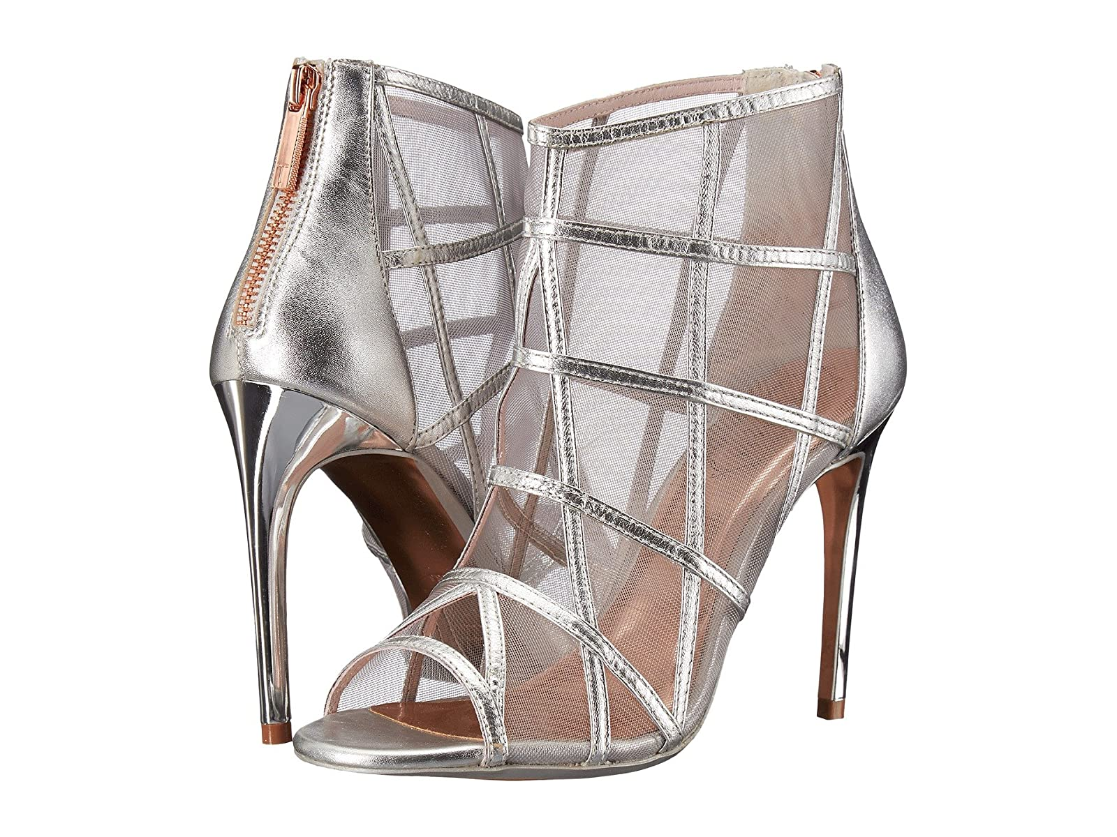 Ted Baker XstalCheap and distinctive eye-catching shoes