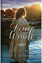 Four Winds (River of Time California Book 2) Kindle Edition