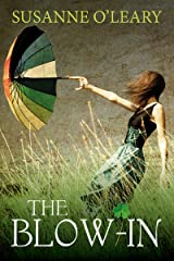 The Blow-In (The Tipperary Series Book 1) Kindle Edition