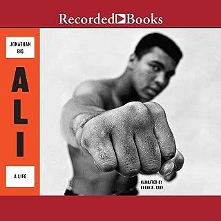 famous boxer ali