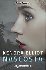 Nascosta (Bone Secrets Vol. 1) Formato Kindle