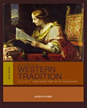 Best sources of the western tradition ebook Reviews