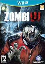 zombie games for the wii