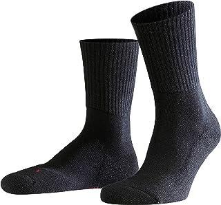 Falke, Walkie Ergo Schurwolle calcetines calentitos Unisex Adulto