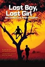 Best lost boy lost girl Reviews