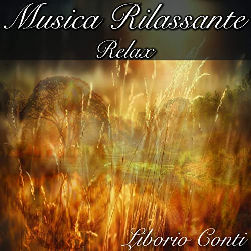 various colors 31179 d44bf Dolce melodia by Liborio Conti on Amazon Music - Amazon.com