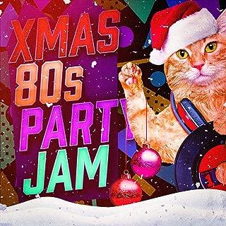 Xmas 80S Party Jam