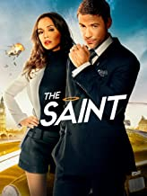 Best saint movie 2017 Reviews