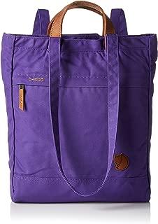 Fjarllraven Totepack No.1, (Purple), (24203-580)