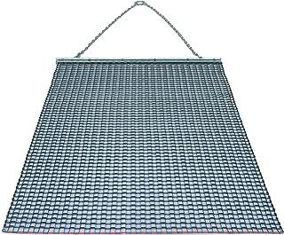 driveway drag mat