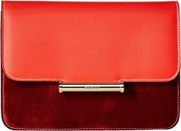 Jason Wu - Diane Chain Wallet