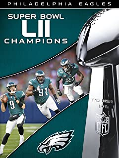 Best philly eagles jokes Reviews
