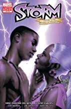 Storm (2006) #4 (of 6)