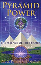 Pyramid Power: The Science of the Cosmos (English Edition)