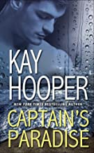 Captain's Paradise: A Novel (Hagan Book 9)
