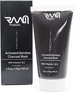 mask or masque