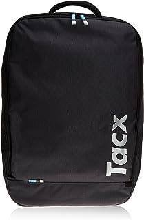 Tacx Trainer Bag