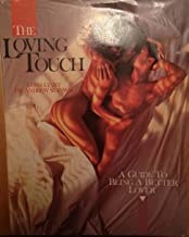 The Loving Touch