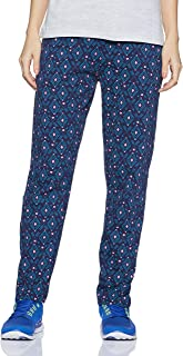 Sugr Women's Track Pants