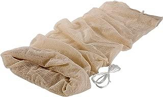 Allen Economy Field Dressing Bag, 54