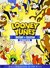 Looney Tunes:Spotlight Coll. Premiere Ed