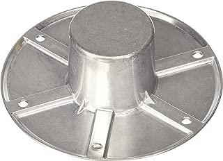 Best rv table base-flush mount Reviews