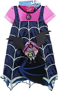 Vampirina 78051 Boo-Tiful Dress