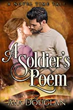 A Soldier's Poem (A Novel Time Tale Book 1)