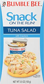 Best Canned Tuna To Eat [2020 Picks]