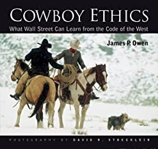 Best wall street ethics Reviews