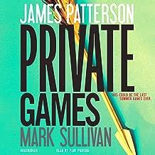 Best jack morgan private series Reviews