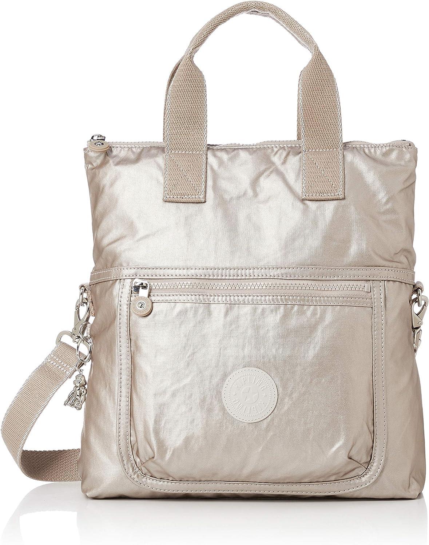 Kipling Alternative Regular dealer dealer Shoulder Bag