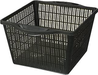 Best aquatic plant basket Reviews