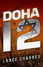 Doha 12