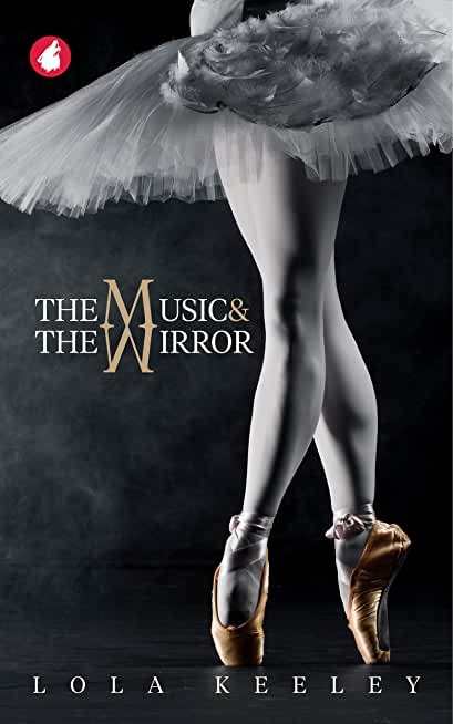 The Music and the Mirror (English Edition)