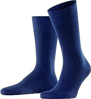 FALKE Men's Sensitive Intercontinental M SO Socks