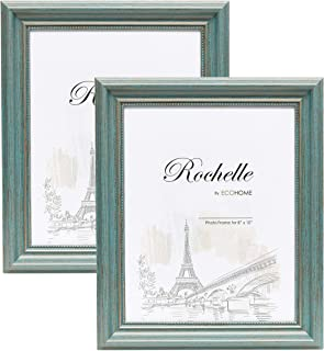 Best teal picture frame 8x10 Reviews